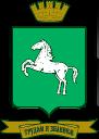 http://admin.tomsk.ru/