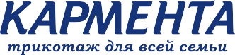 https://karmentatomsk.ru/