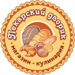 http://www.pirog70.ru/