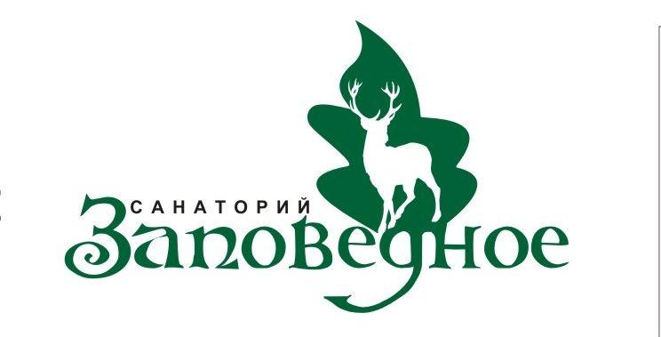 http://zapovednoe.v-tomske.ru/